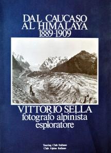 vittorio_sella